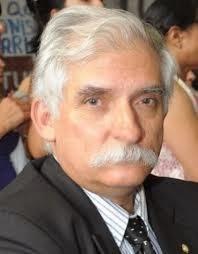 Zapata, Carlos Raul