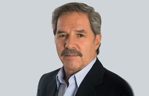 Solá, Felipe Carlos