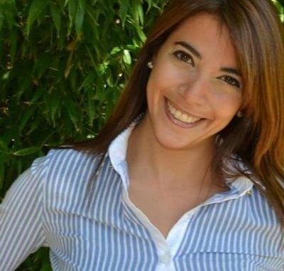 Casamiquela, María Florencia