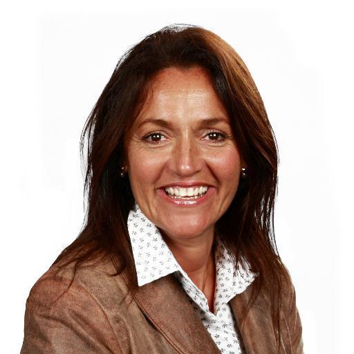 Campagnoli, María Marcela