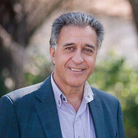 Pitrola, Nestor Antonio