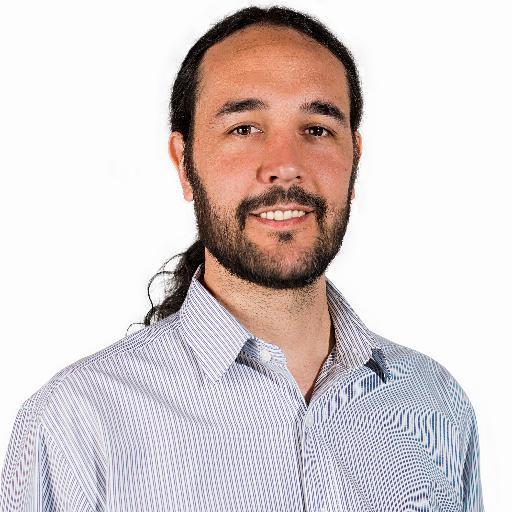 Lopez, Pablo Sebastian